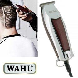 WAHL Detailer 08081- 016 profesionální stříhací strojek - kontura + Gembird  - stlačený vzduch 3f5a4177560