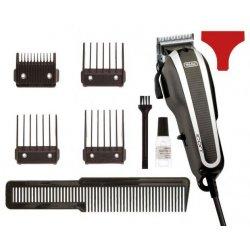 Wahl ICON 08490 - profesionální strojek na vlasy b32295ce92c