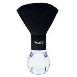 Oprašovák na vlasy Wahl ff476636f51