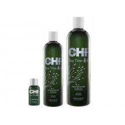 ​CHI Tea Tree Oil - kondicionér