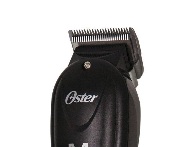 Oster MX - strojek na vlasy na domácí používání d66964a331e