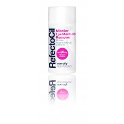 ​Refectocil Micellar Eye Makeup Remover - odstraňovač make-upu, 150 ml