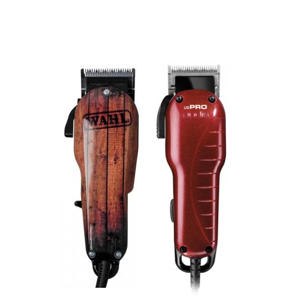 Do naší nabídky jsme zařadili profesionální strojky na vlasy na prodej.  Jedná se o strojky na stříhání vlasů 7723c929cda