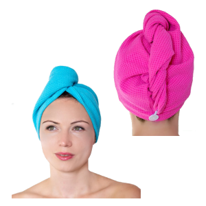 Turbany