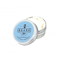 Beard Club Moustache wax - vosk na bradu 2e285c8903b